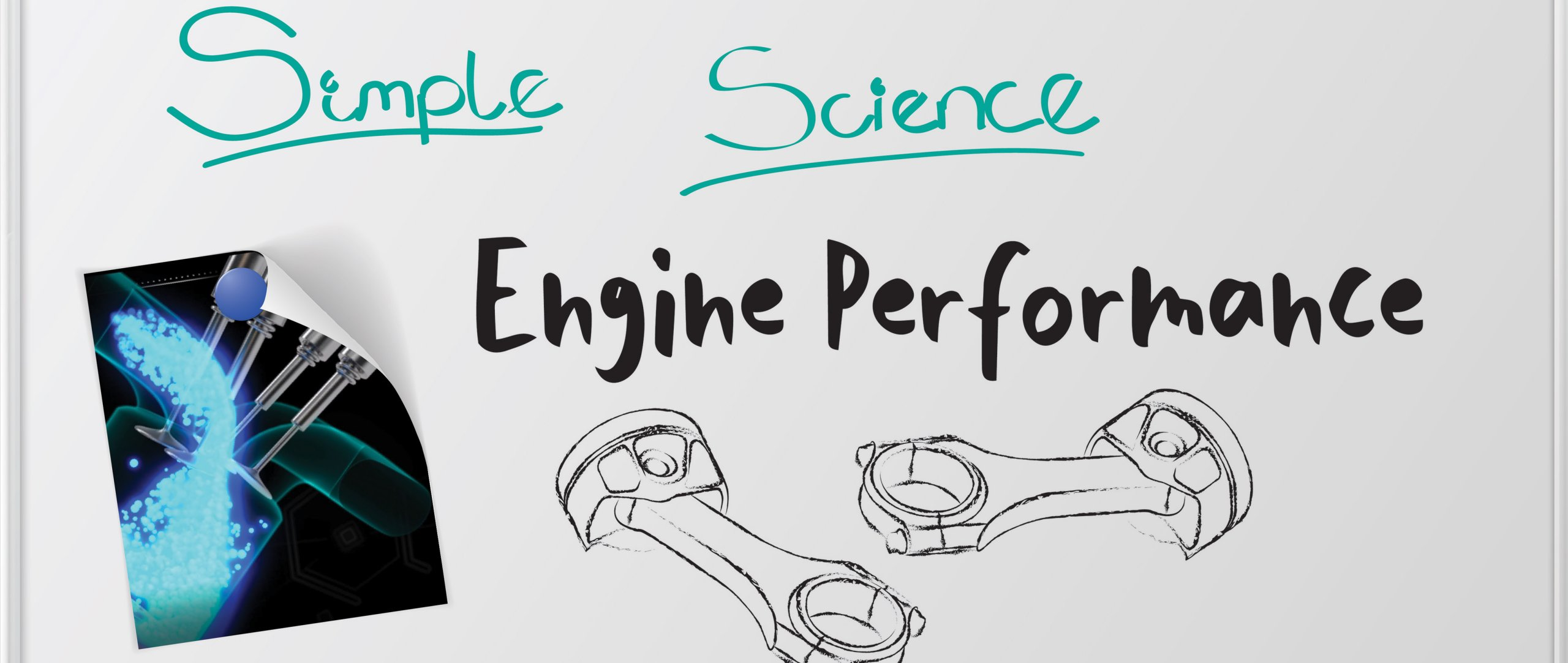 MF1_200513_SimpleScience_Engine_Performance_16x9-03_4252
