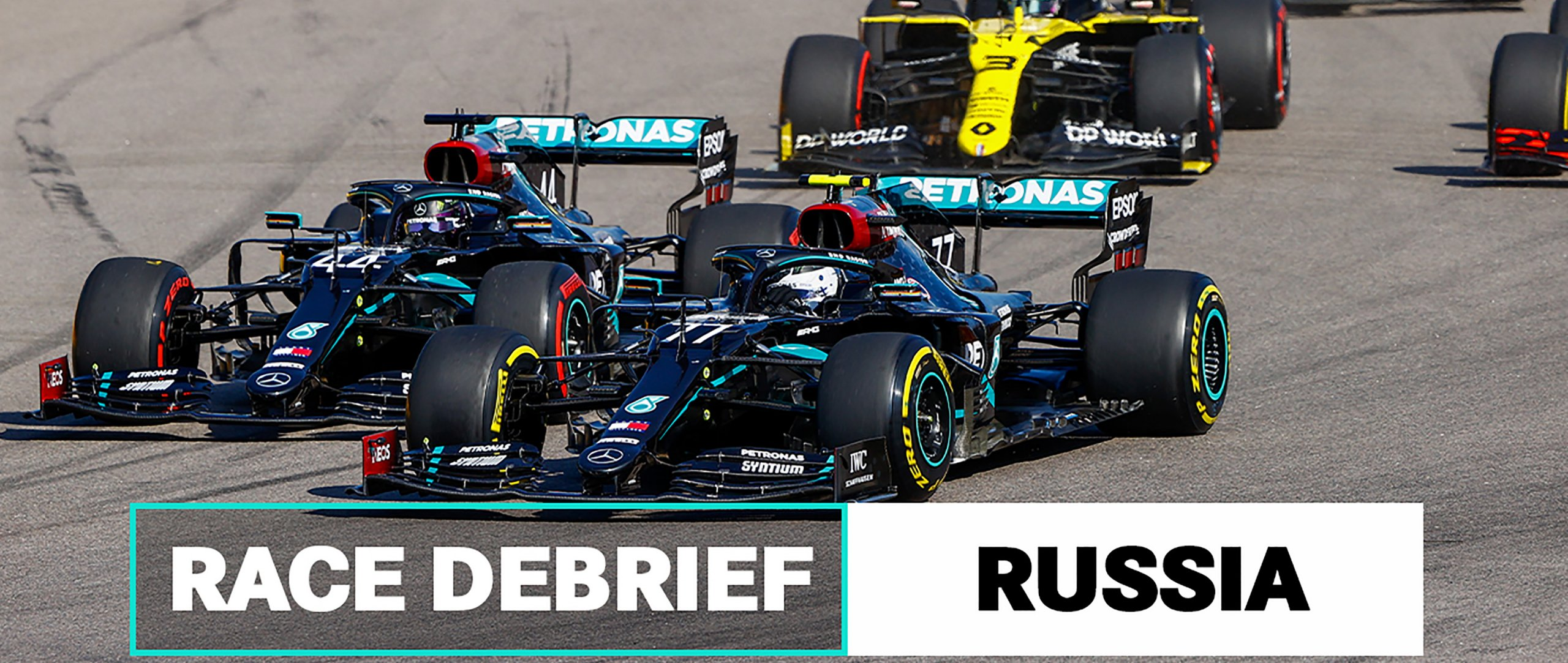 RACE-DEBRIEF---RUSSIA-(16.9_4252)