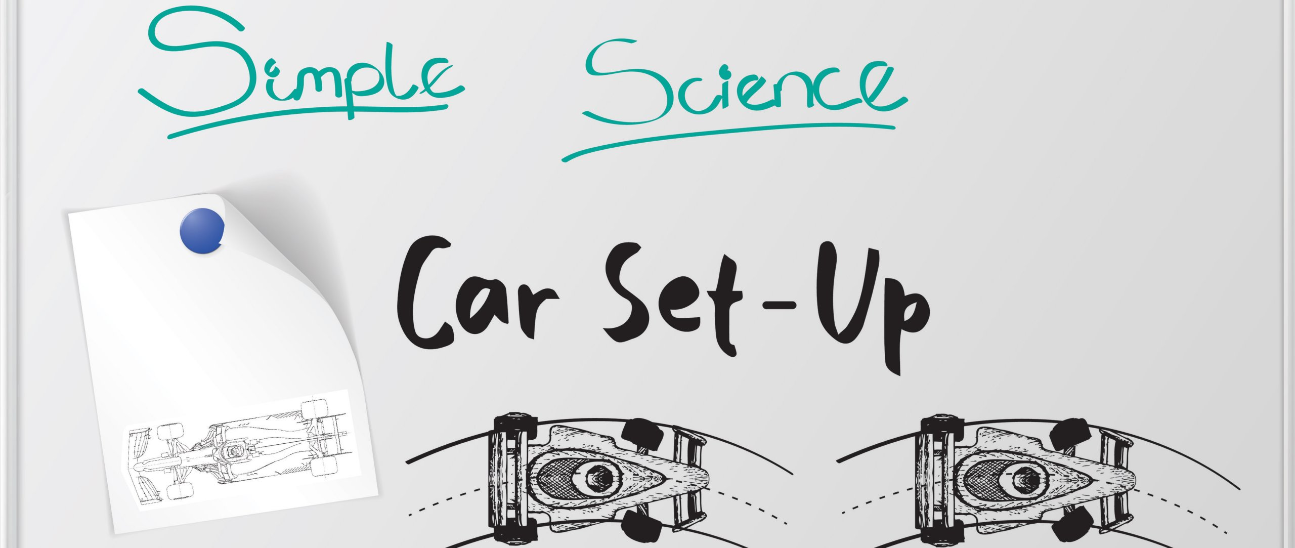 MF1_200504_SimpleScience_Car_Set-Up_16x9_4252