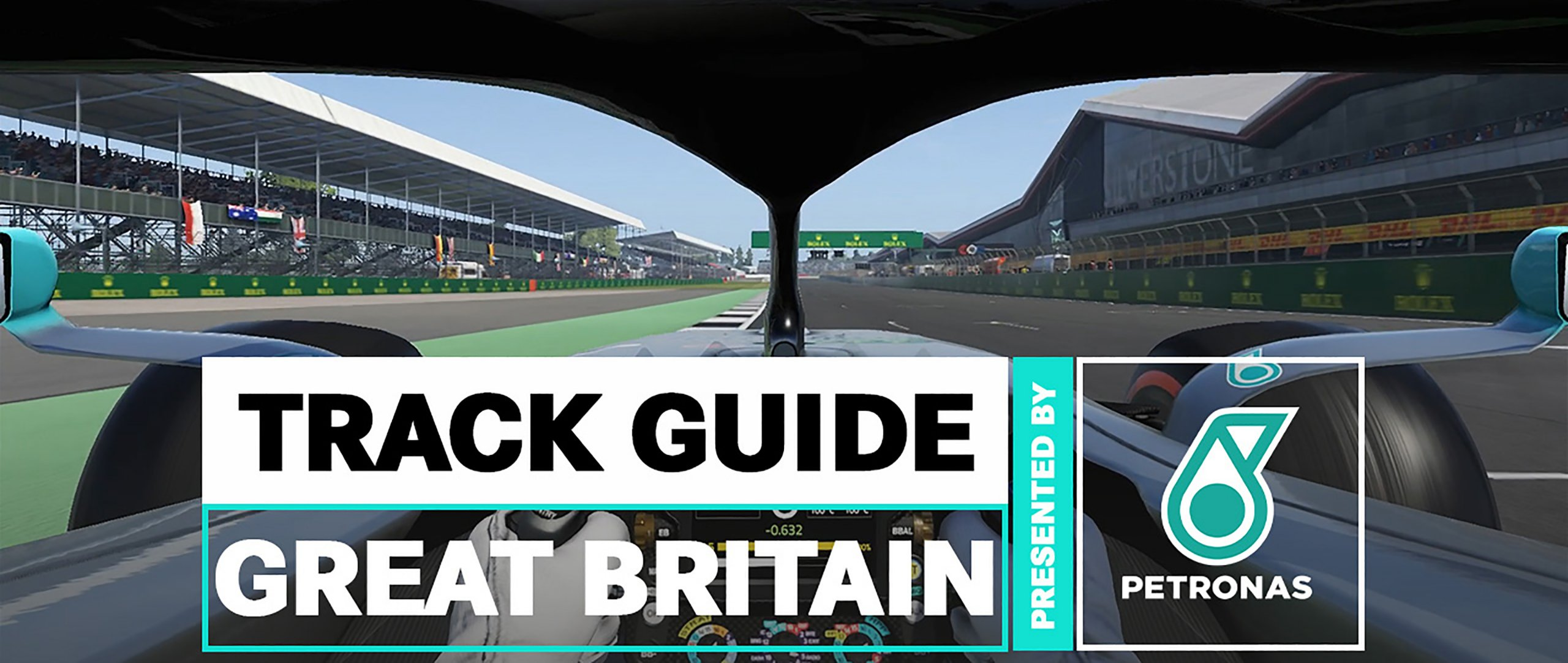 Thumbnail-Silverstone-Track-Guide---16_4252